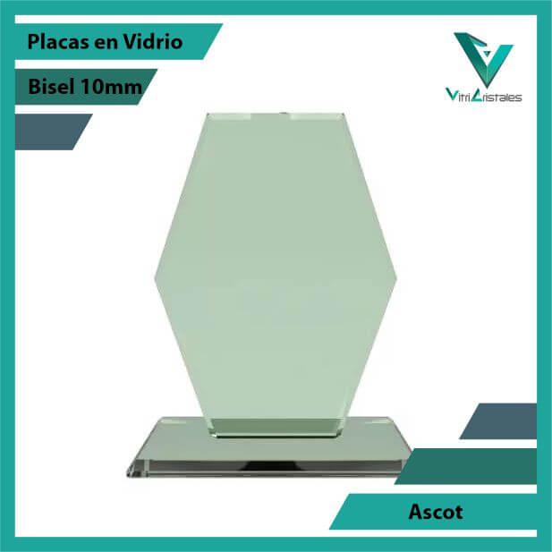 trofeos_en_vidrio_ascot_pulido_bisel_10mm_vidrio_1.jpg