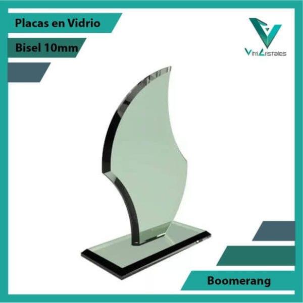trofeos_en_vidrio_boomerang_pulido_bisel_10mm_vidrio_2