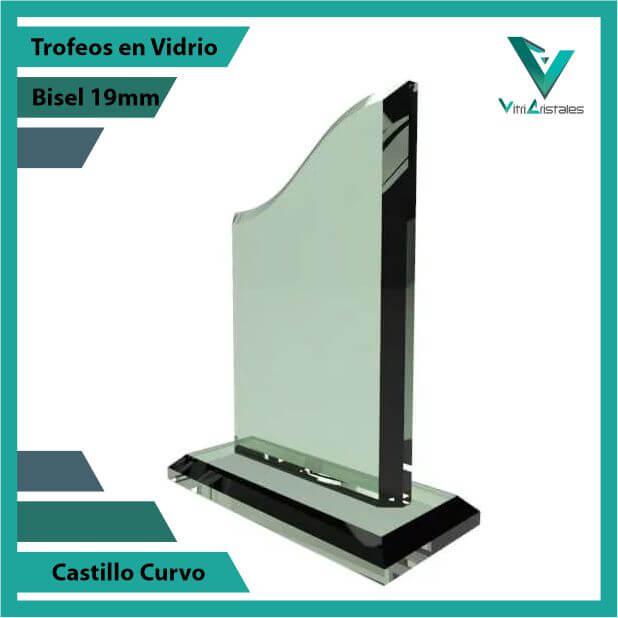 trofeos_en_vidrio_castillo-curvo_pulido_bisel_19mm_vidrio_2.jpg