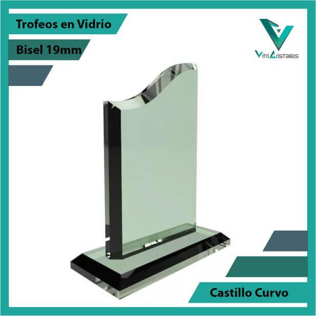 trofeos_en_vidrio_castillo-curvo_pulido_bisel_19mm_vidrio_8.jpg