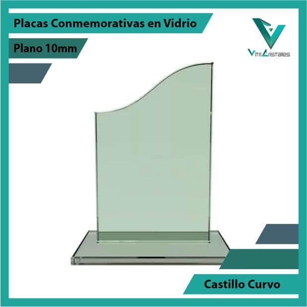 trofeos_en_vidrio_castillo-curvo_pulido_plano_10mm_vidrio_1.jpg