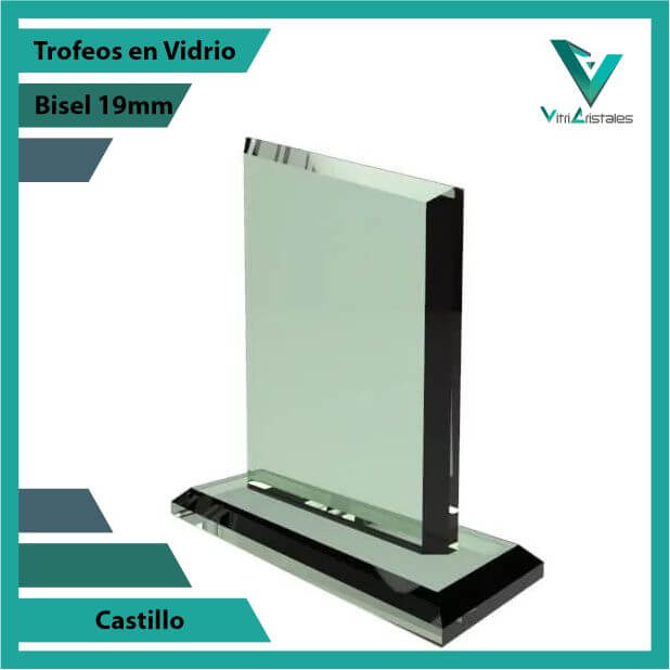 trofeos_en_vidrio_castillo_pulido_bisel_19mm_vidrio_2.jpg