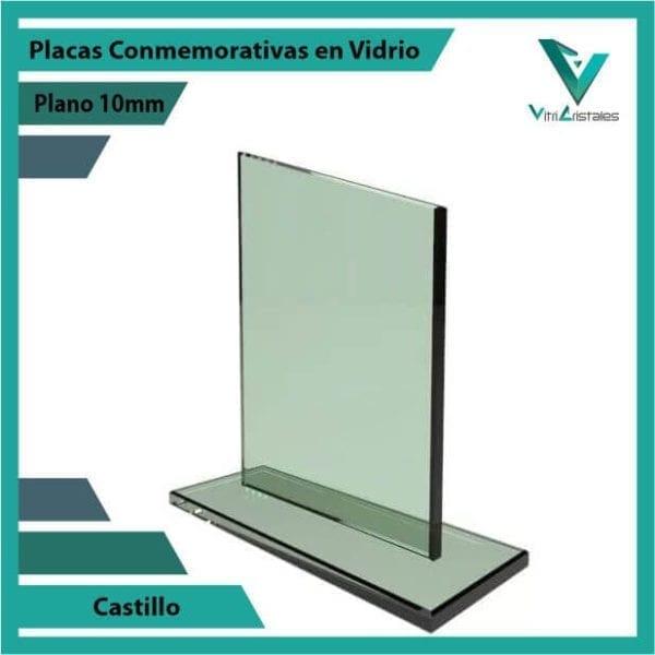 trofeos_en_vidrio_castillo_pulido_plano_10mm_vidrio_8.jpg