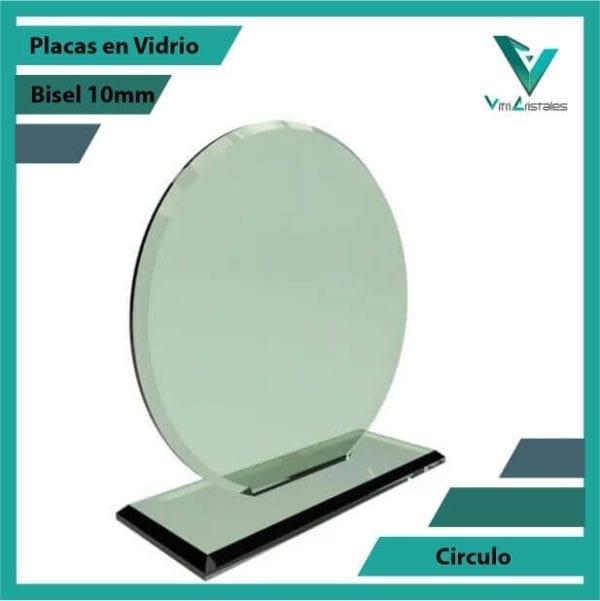 trofeos_en_vidrio_circulo_pulido_bisel_10mm_vidrio_2.jpg