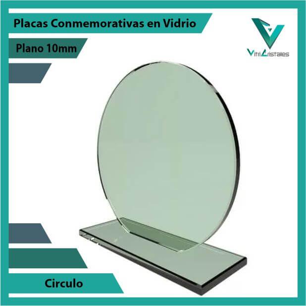trofeos_en_vidrio_circulo_pulido_plano_10mm_vidrio_2