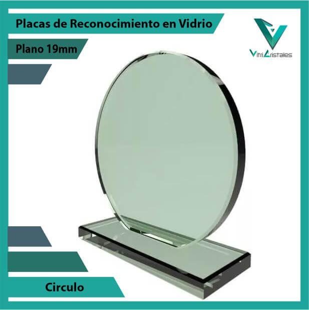 trofeos_en_vidrio_circulo_pulido_plano_19mm_vidrio_2.jpg
