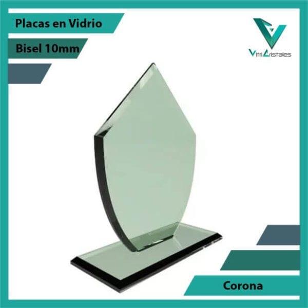 trofeos_en_vidrio_corona_pulido_bisel_10mm_vidrio_8.jpg