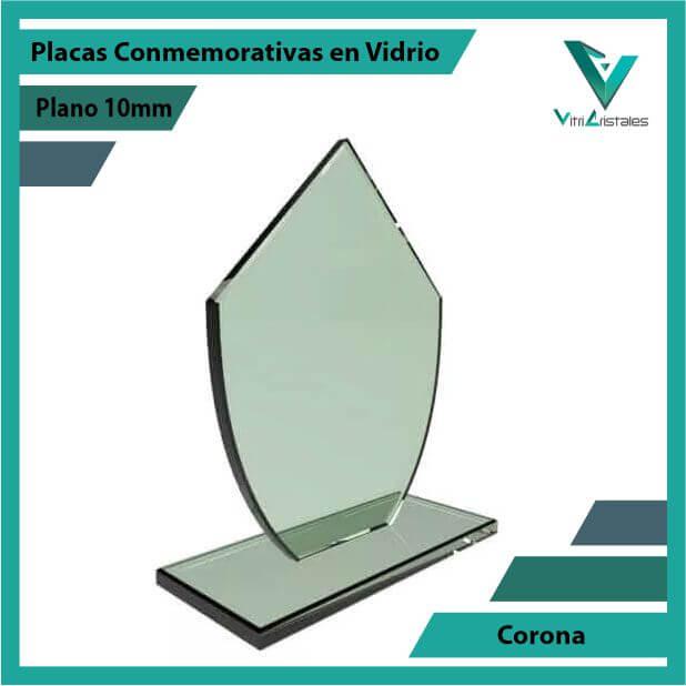 trofeos_en_vidrio_corona_pulido_plano_10mm_vidrio_2.jpg
