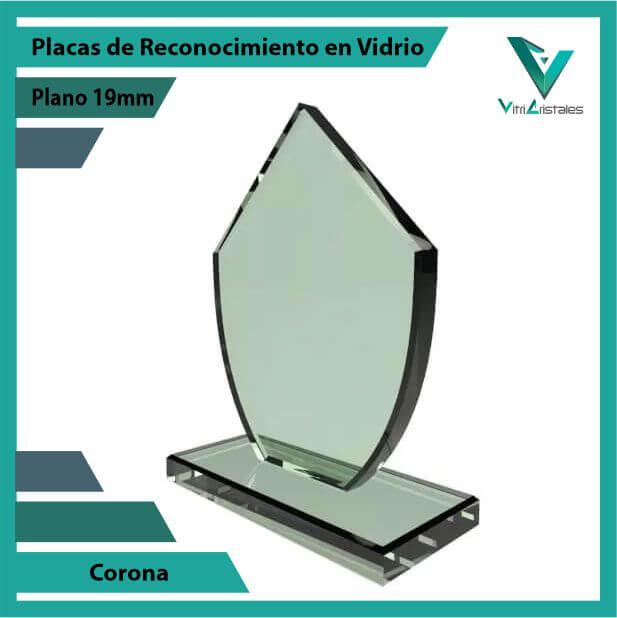 trofeos_en_vidrio_corona_pulido_plano_19mm_vidrio_8