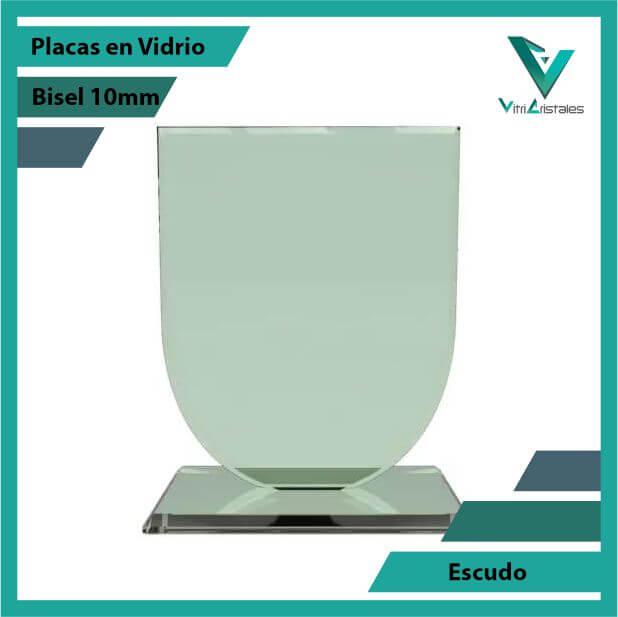 trofeos_en_vidrio_escudo_pulido_bisel_10mm_vidrio_1.jpg