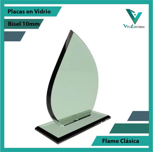 trofeos_en_vidrio_flame-clasica_pulido_bisel_10mm_vidrio_2.jpg