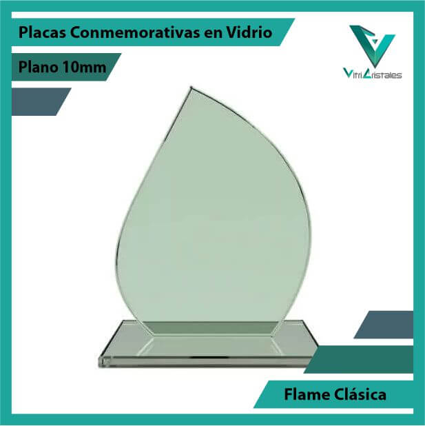 trofeos_en_vidrio_flame-clasica_pulido_plano_10mm_vidrio_2-1.jpg