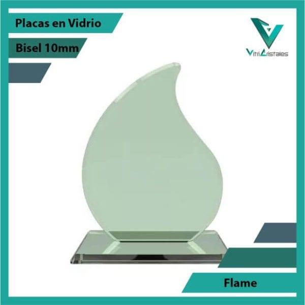 trofeos_en_vidrio_flame_pulido_bisel_10mm_vidrio_2.jpg