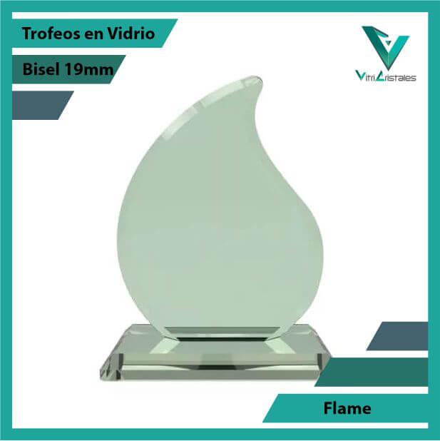 trofeos_en_vidrio_flame_pulido_bisel_19mm_vidrio_2.jpg