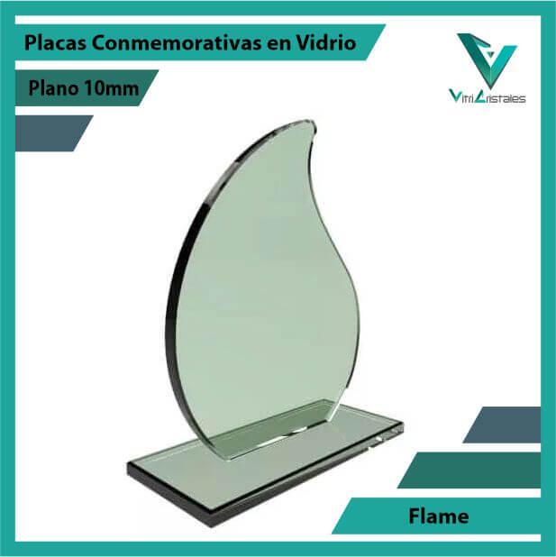 trofeos_en_vidrio_flame_pulido_plano_10mm_vidrio_2.jpg
