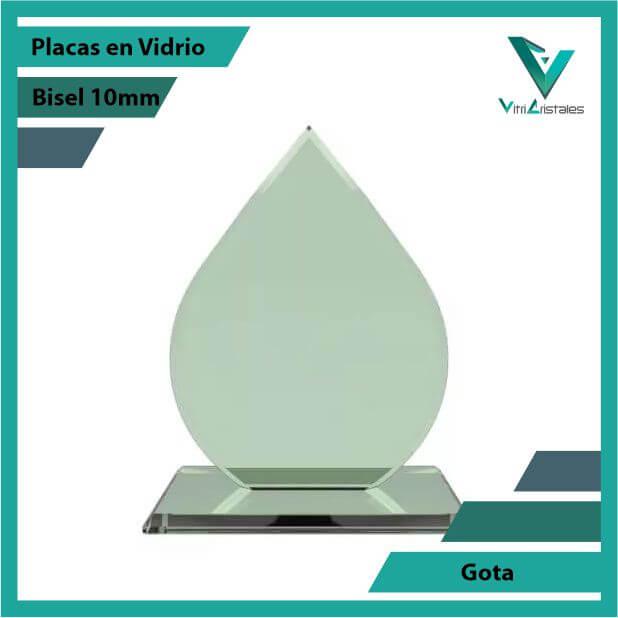 trofeos_en_vidrio_gota_pulido_bisel_10mm_vidrio_2.jpg