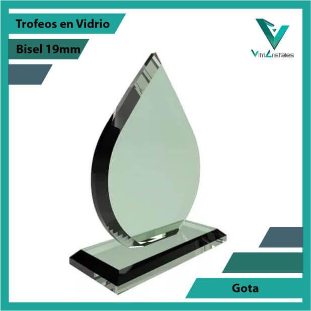 trofeos_en_vidrio_gota_pulido_bisel_19mm_vidrio_2