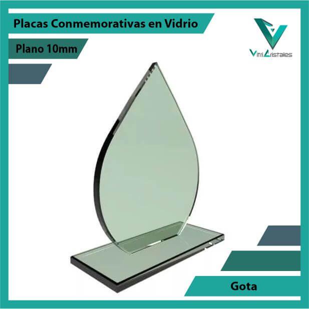 trofeos_en_vidrio_gota_pulido_plano_10mm_vidrio_8.jpg