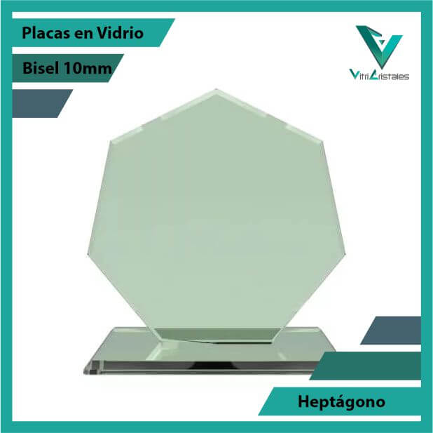 trofeos_en_vidrio_heptagono_pulido_bisel_10mm_vidrio_1.jpg
