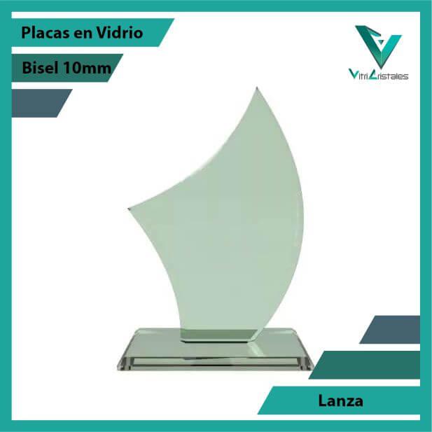 trofeos_en_vidrio_lanza_pulido_bisel_10mm_vidrio_1.jpg