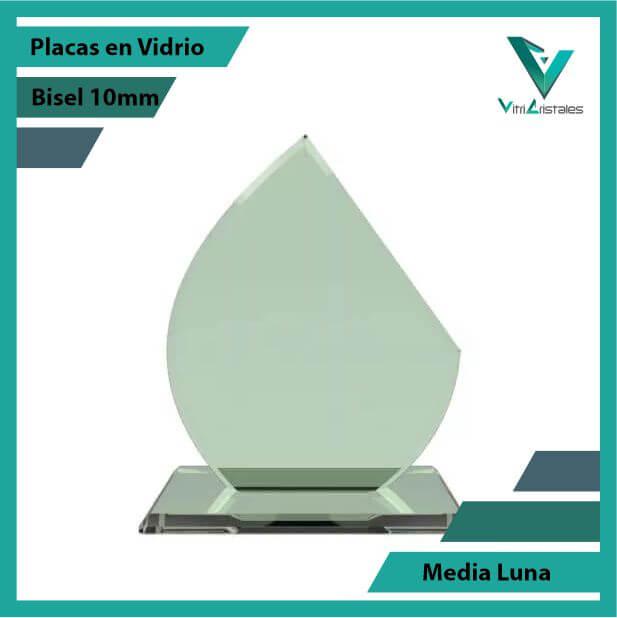 trofeos_en_vidrio_media-luna_pulido_bisel_10mm_vidrio_1.jpg
