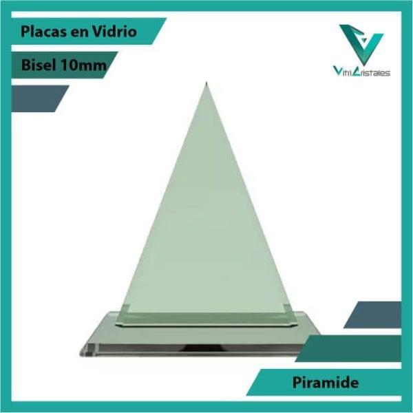 trofeos_en_vidrio_piramide_pulido_bisel_10mm_vidrio_1.jpg