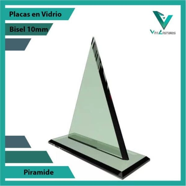 trofeos_en_vidrio_piramide_pulido_bisel_10mm_vidrio_2.jpg