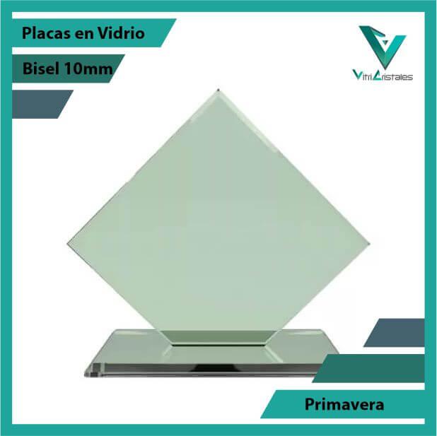 trofeos_en_vidrio_primavera_pulido_bisel_10mm_vidrio_1.jpg