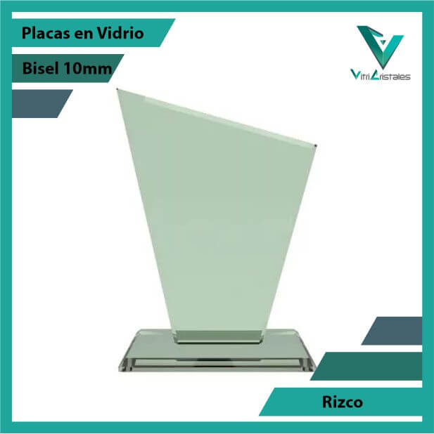 trofeos_en_vidrio_rizco_pulido_bisel_10mm_vidrio_1.jpg
