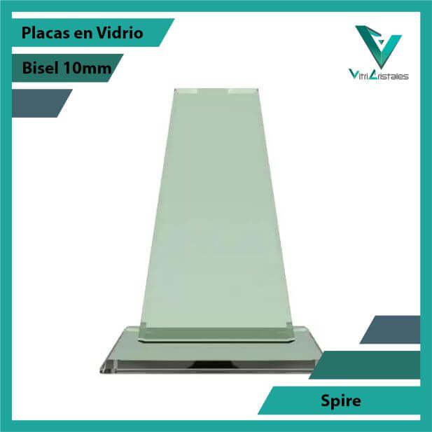 trofeos_en_vidrio_spire_pulido_bisel_10mm_vidrio_1.jpg