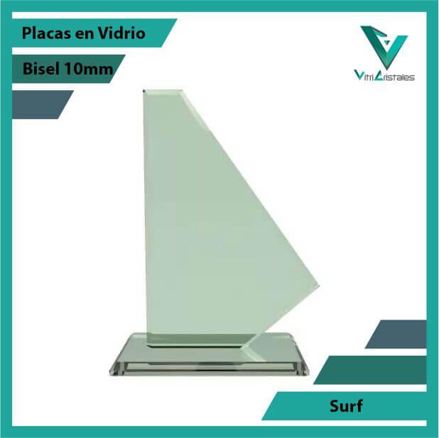 trofeos_en_vidrio_surf_pulido_bisel_10mm_vidrio_1