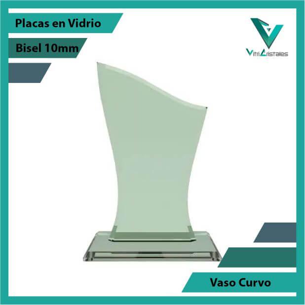 trofeos_en_vidrio_vaso-curvo_pulido_bisel_10mm_vidrio_1.jpg