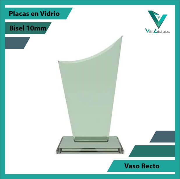 trofeos_en_vidrio_vaso-recto_pulido_bisel_10mm_vidrio_1.jpg
