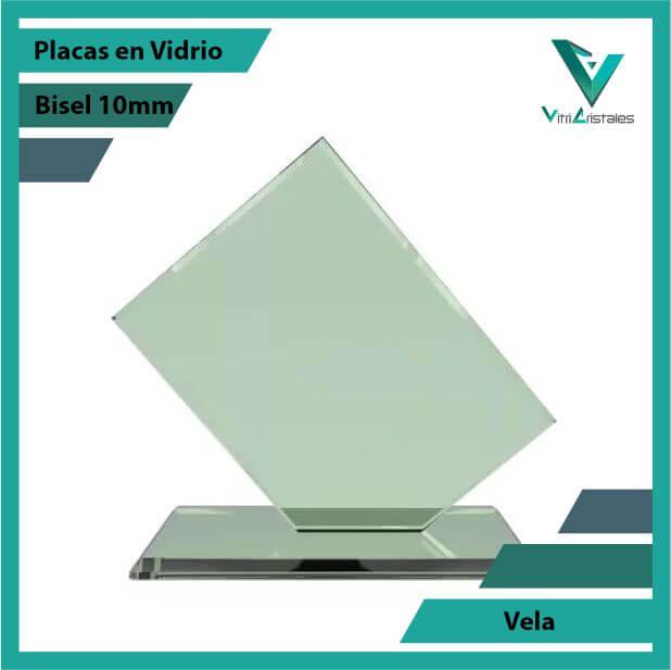 trofeos_en_vidrio_vela_pulido_bisel_10mm_vidrio_1.jpg