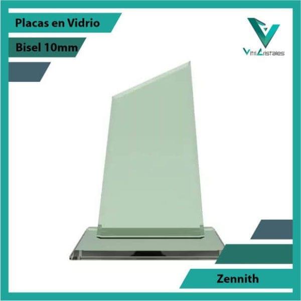 trofeos_en_vidrio_zennith_pulido_bisel_10mm_vidrio_1