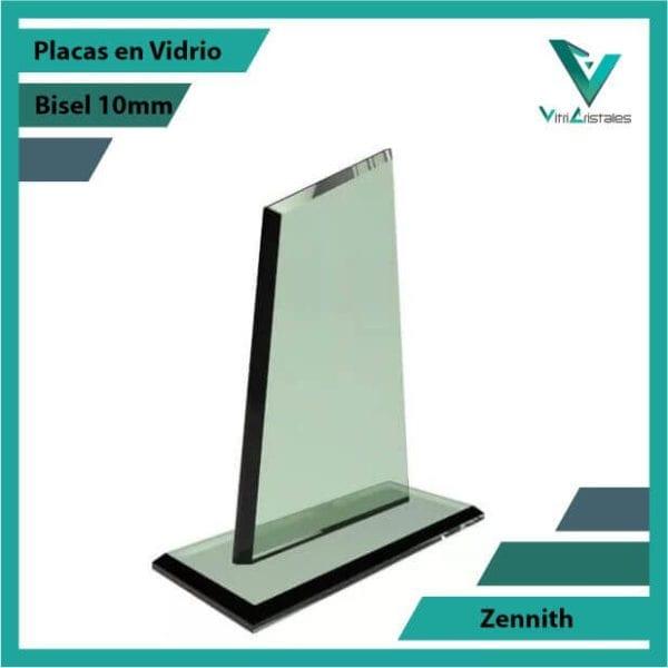 trofeos_en_vidrio_zennith_pulido_bisel_10mm_vidrio_8.jpg