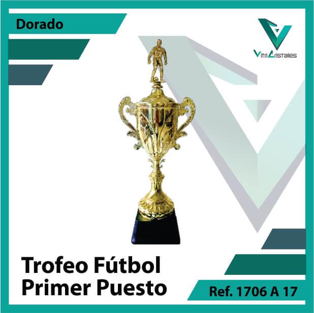 trofeos-futbol-medellin-subc1706a17trofeos-futbol-medellin-subc1706a17trofeos-futbol-medellin-subc1706a17