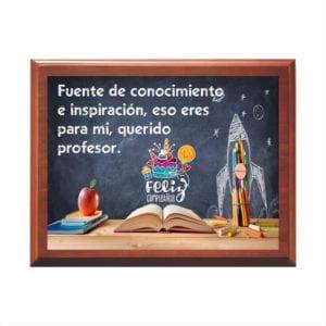 mensaje de agradecimiento a los profesores y feliz cumpleaños