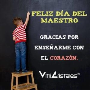 mensajes para feliz dia del maestro